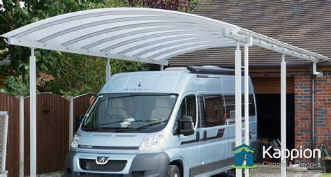 carport  business kappion carports canopies