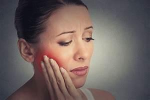 Rage De Dents Que Faire : mal de dents rem des pour le soigner ~ Maxctalentgroup.com Avis de Voitures