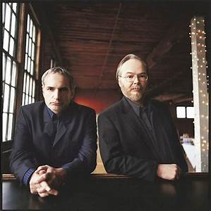Steely Dan Heading For Coachella UDiscover