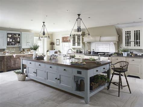 kitchen islands ireland country house ireland hayburn co kitchen favorites 2071