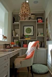 Home Office : home offices ideas home and decoration ~ Watch28wear.com Haus und Dekorationen