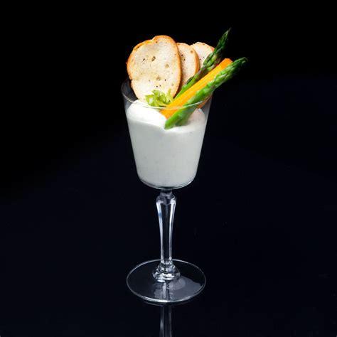 vintage cocktail libbey 603064 retro cocktails 8 25 oz cocktail glass 12
