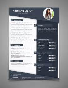 Free Reference Template For Resume Best 25 Modern Cv Template Ideas Only On Cv Design Cv Design Template And Layout Cv