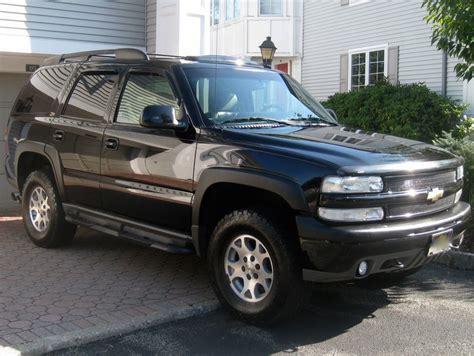 tahoe front bumper    silverado performancetrucks