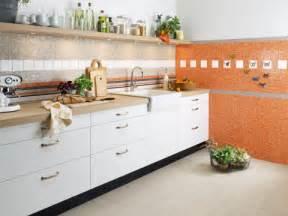 boden für küche fliesen farbwelten für wand küche bad und boden deutsche fliese
