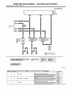 Headlamp Wiring Diagram Headlamp Wiring Diagram