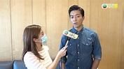 TVB 娛樂新聞台 TVB Entertainment News - 黃婉恩被爆料親解畫 廖慧儀腰間紋身念愛犬 | Facebook