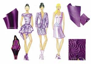 designer mode fashion designer fashion design courses