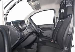 Fiche Technique Renault Kangoo 1 5 Dci : fiche technique renault kangoo express l1 1 5 dci 110 fap eco2 confort euro 5 2011 ~ Medecine-chirurgie-esthetiques.com Avis de Voitures