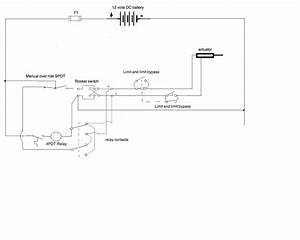 Diagram In Pictures Database  Spa Dpdt Relay Wiring Diagram Just Download Or Read Wiring