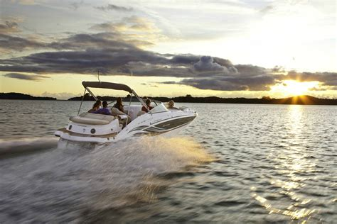 The Boating by Summer 2015 This Year S Places For Boating Boatlife