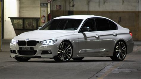 bmw sport pictures 2015 bmw 320i sport package reviews html autos post