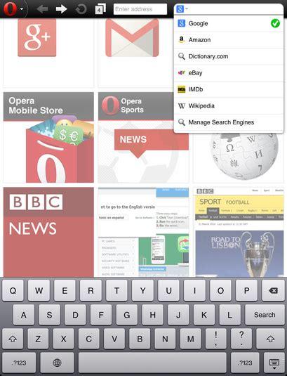 opera mini 4 2 for mobile free neonmysocial