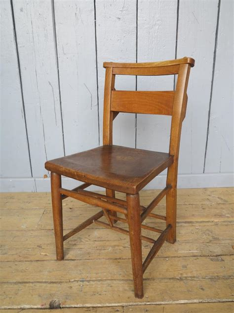 4 available original church chairs dining chapel kitchen