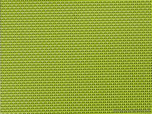 Tissu Exterieur Pas Cher : toile grille relax anis textilene pas cher pour transat ~ Dailycaller-alerts.com Idées de Décoration