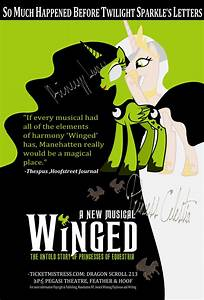 Vintage Broadway Musical Posters | Pictures only | posters ...