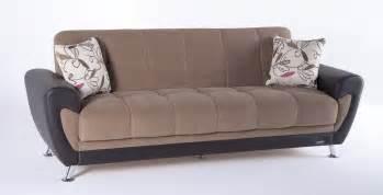 kitchen sofa furniture sofa bed furniture raya furniture