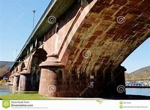 Lohr A Main : lohr a main germany historic bridge royalty free stock photo image 26274045 ~ Yasmunasinghe.com Haus und Dekorationen