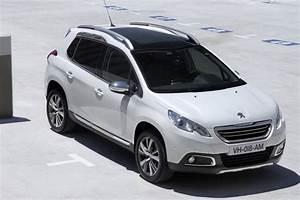2008 Peugeot 2014 : peugeot 2008 ~ Maxctalentgroup.com Avis de Voitures