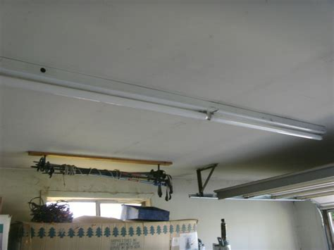 how to replace fluorescent light ballast how to replace a fluorescent ballast dengarden