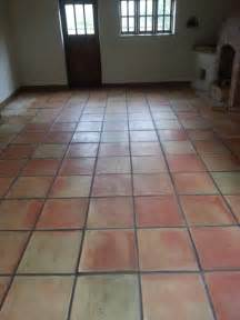 tile cleaning cleaning and polishing tips for terracotta floors