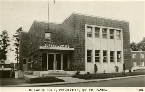 bureau de poste 20 patrimoine immobilier 20 bureau de poste
