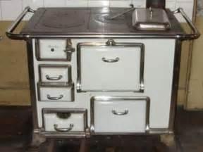 gebrauchte küche zu verschenken wer verschenkt holzofen herd in calw küchenherde grill mikrowelle kaufen und verkaufen über