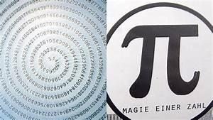 Zahl Pi Berechnen : mathematik die unheimliche magie der niemals endenden zahl pi welt ~ Themetempest.com Abrechnung