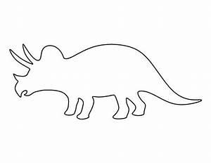 Dino Basteln Vorlage : 266 besten ablony bilder auf pinterest applikationen ~ Lizthompson.info Haus und Dekorationen