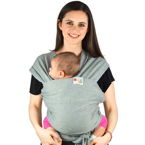 baby hip seat carriers buyers guide  reviews