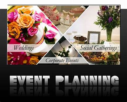 Event Planning Plan Wise Exposure Entertainment Festival