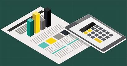 Planning Analytics Everything Ibm Know Need Business
