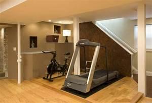 Boden Für Fitnessraum Zu Hause. fitnessraum zu hause gestalten ...