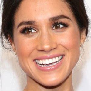 This Is What Meghan Markle Eats in a Day - ZergNet