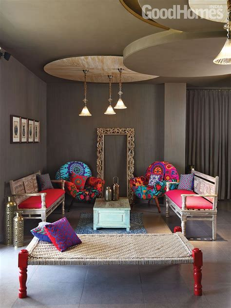 Bedroom Decor Ideas India by Designer Shantanu Garg Indian Design And Interiors In