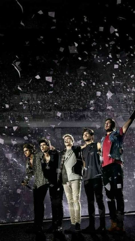 Aesthetic One Direction Wallpaper Iphone by One Direction Wallpaper