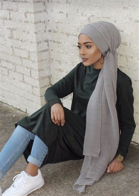 atmalikaofficial modestyislam hijab fashion fashion