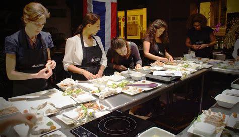 cuisine thailande maison de la thailande segu maison