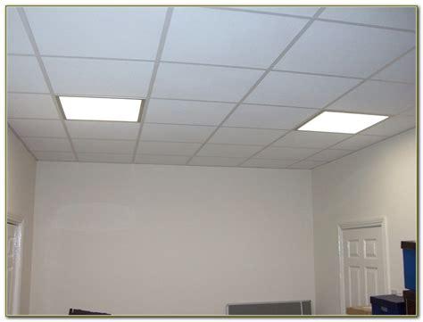 4 x 8 drop ceiling panels 4 x 8 drop ceiling panels 28 images 25 best ideas