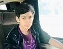 Rudhraksh Jaiswal Wiki, Age, Girlfriend, Family, Career ...