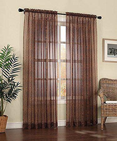 leopard print curtains drapes 918 leopard print curtains walmart canada