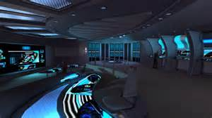 Sto Mirror Universe Ships by The Trek Collective Sto Timeships