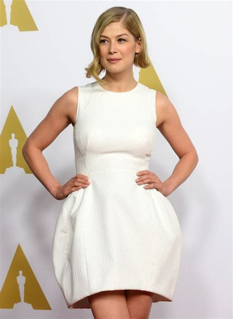 jack reacher sam actress rosamund pike profile quotes photos videos and selected