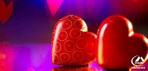 Love Heart Full Hd Wallpaper 7 : Hd Wallpapers