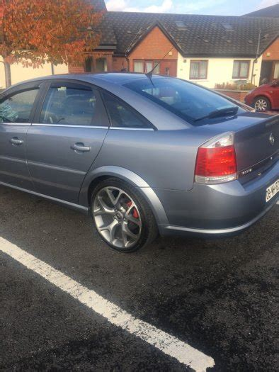 vauxhall vectra logo 2008 vauxhall vectra for sale in drumconrath meath from