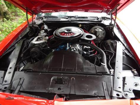 1974 Pontiac Formula Firebird 455 # Match Tribute