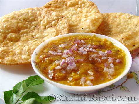 blender cuisine indian food trail sindhi cuisine and recipes