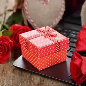 Cadeau Saint Valentin Pour Femme : cadeau original de saint valentin cadeaux 100 personnalisables ~ Preciouscoupons.com Idées de Décoration