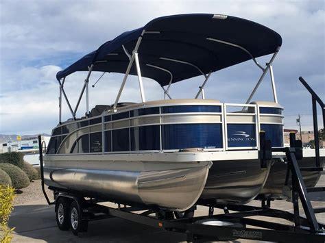 Lake Havasu Boat Storage For Sale by 2017 New Bennington 22 Ssrxfb Pontoon Boat For Sale Lake