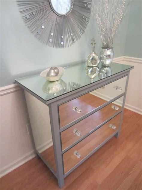 mirrored bedroom furniture ikea video
